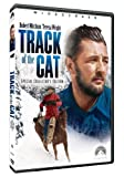 Track of the Cat (Special Collector's Editon) by Robert Mitchum
