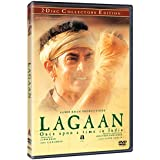 Lagaan - Collector's Edition