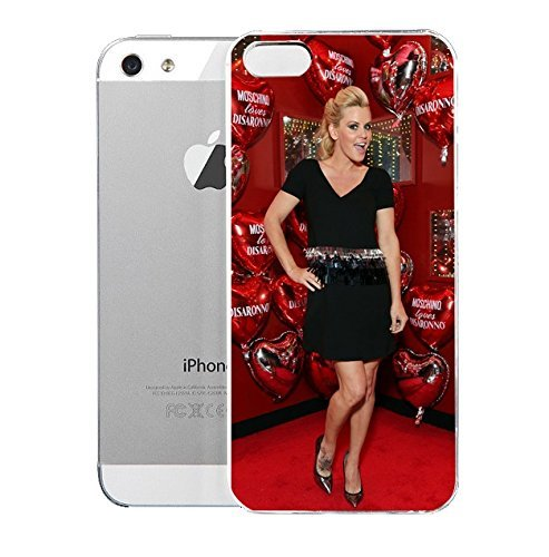 iphone-5-case-iphone-5s-case-julleestelie-party-photos-jenny-mccarthy-u0026amp-estelle-fetes-moschin