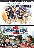 Copains Pour Toujours [2014] [2 DVD]