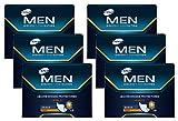TENA MEN Level 3 - Inkontinenzeinlagen für Männer mit mittlerer