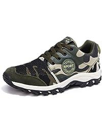 Scarpe 2018 Nuove scarpe da ginnastica bf464881d60