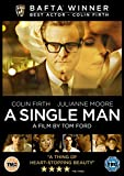 Single Man [UK Import] kostenlos online stream