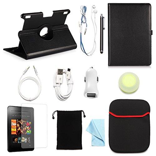 bundle-offer-arion-kindle-11-item-accessory-case-bundle-kit-for-new-amazon-kindle-fire-hdx-89-tablet