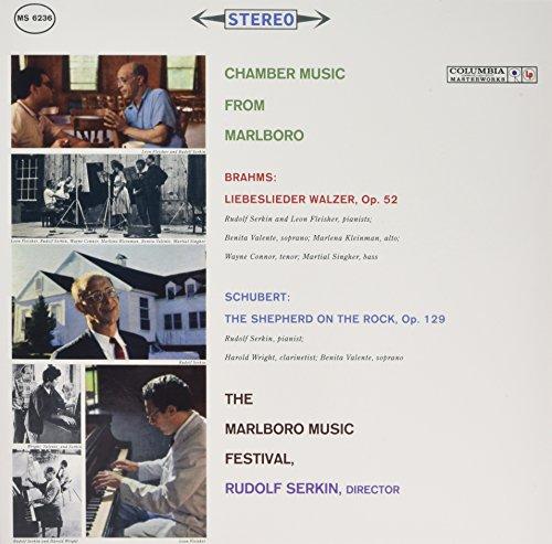 chamber-music-from-marlboro-vinilo