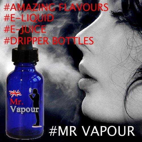 heisenberg-flavour-mr-vapour-dripper-premium-e-liquid-e-jucie-e-vape-oil-e-shisha-mix-100vg-bottle-s