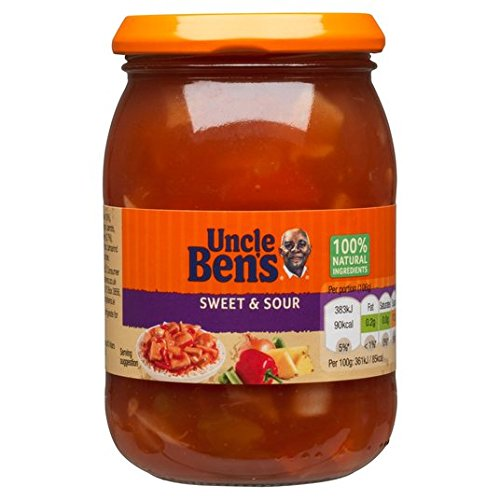 sweet-uncle-ben-sour-sauce-320g-originale