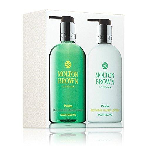 molton-marron-puritas-fine-liquido-lavado-a-mano-300-ml-y-locion-relajante-300-ml