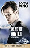 Doctor Who: Dead of Winter: The History Collection