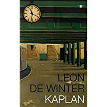 Kaplan (Dutch Edition)