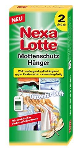 nexa-lotte-mottenschutz-hanger-2-st