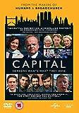 Capital [UK Import] kostenlos online stream