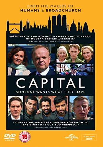 capital-dvd-2015