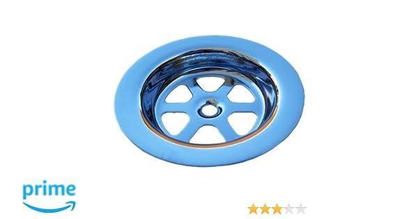 Cuisine bassin d/échets /évier panier remplacement filtre 70mm bouchon de poly vieux type
