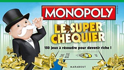 monopoly-le-super-chequier