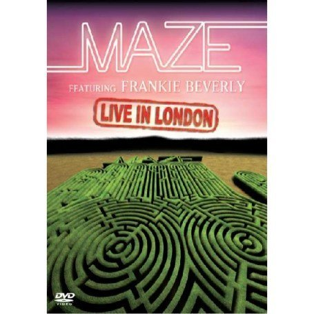 maze-featuring-frankie-beverly-live-in-london-dvd-2007