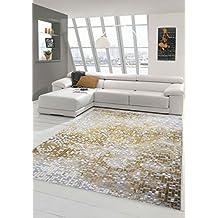 Suchergebnis Auf Amazon De Fur Der Gelbe Teppich