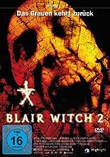 Blair Witch 2 hier kaufen