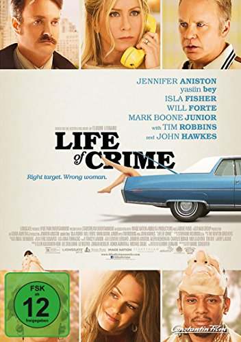Life of Crime hier kaufen