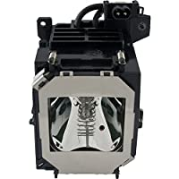 Yamaha PJL-520 Projector Lamp