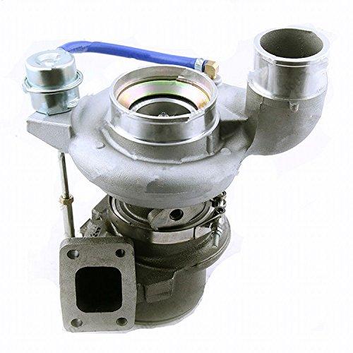 gowe-turbocompresseur-pour-hy35-w-turbo-turbocompresseur-pour-dodge-ram-2500-3500-t3-bride-cummins-6