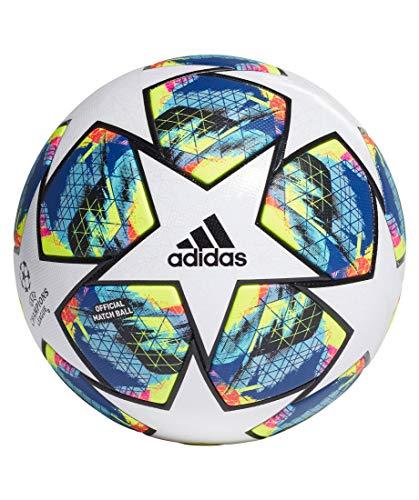 adidas® Fußball Finale OMB (Größe Adidas Fußball 5)