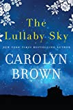 The Lullaby Sky (English Edition)