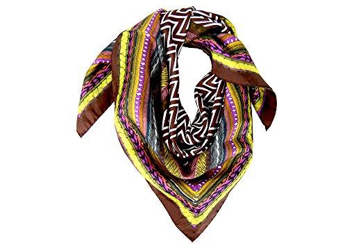 MISSONI Schal Tuch scarf