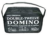 Weico Produkte 99057 - Domino 12er