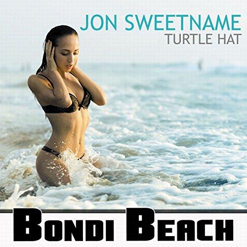 Turtle Hat -