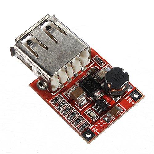 saver-3v-a-5v-1a-usb-chargeur-convertisseur-dc-dc-intensifier-module-de-boost-pour-taclacphone