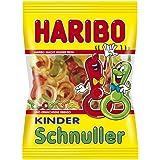 Haribo Kinder Schnuller, 10er Pack (10 x 200 g)