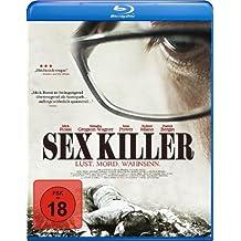 18 sex filme