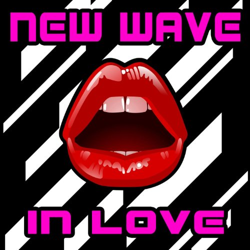 New Wave In Love (Re-Recorded ...