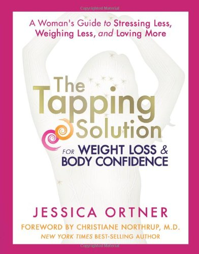 zzTapping Solution Weight Loss & Body