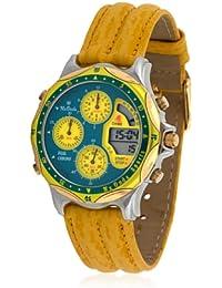 MX-Onda Reloj 16004