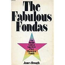 Fabulous Fondas