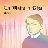Lingüista Rizal