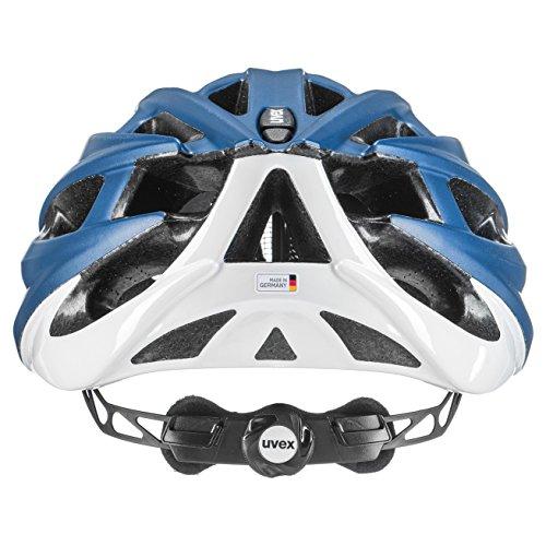 uvex Fahrradhelm oversize - 2