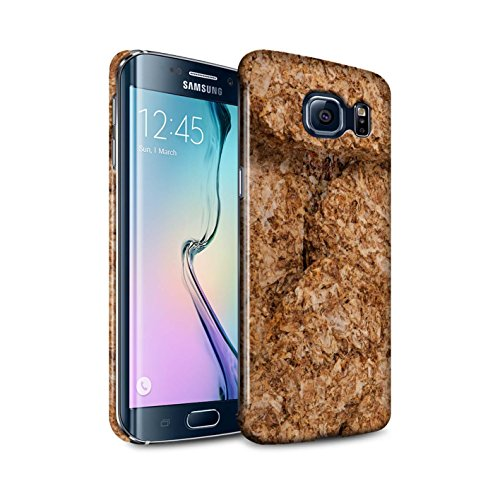 stuff4-gloss-hard-back-snap-on-phone-case-for-samsung-galaxy-s6-edge-plus-weetabix-design-breakfast-