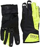 GORE BIKE WEAR Unisex Fahrradhandschuhe, GORE WINDSTOPPER, POWER Gloves, GWSPOW