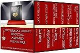Simply the Best: A multi-genre collection of International Digital Award winning romances (English Edition)