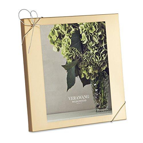 vera-wang-wedgwood-en-argent-plaqu-or-motif-love-knots-cadre-photo-13-x-18-cm