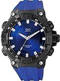 Citizen Reloj de Pulsera VR60J002Y