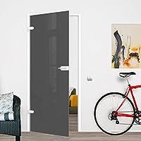 suchergebnis auf f r glast ren mit zarge und. Black Bedroom Furniture Sets. Home Design Ideas