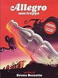 Allegro Non Troppo [Italian Edition] by maurizio nichetti