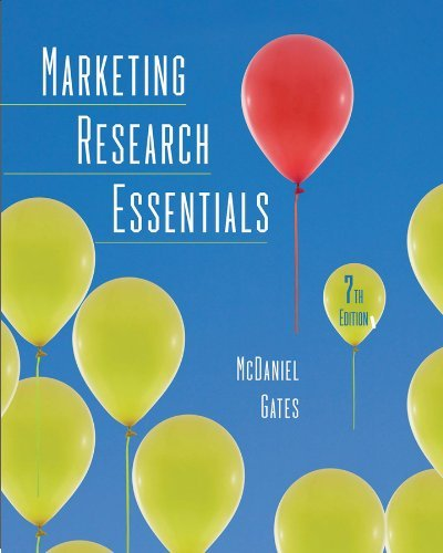 marketing-research-essentials-with-spss-by-carl-mcdaniel-jr-2009-12-30