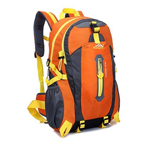 xy-qxzb-40l-impermeabile-spalla-di-nylon-della-bicicletta-borsa-coppia-tempo-libero-sport-allaria-ap