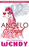 Best Pampers Adult Diapers - Angelo Angel (Pamper-ed Husbands Series Book 5) Review