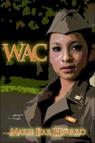 Wac Cover Image